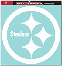 Pittsburgh Steelers Official NFL 18