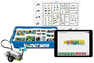 Lego Education - WeDo 2.0 core set 45300