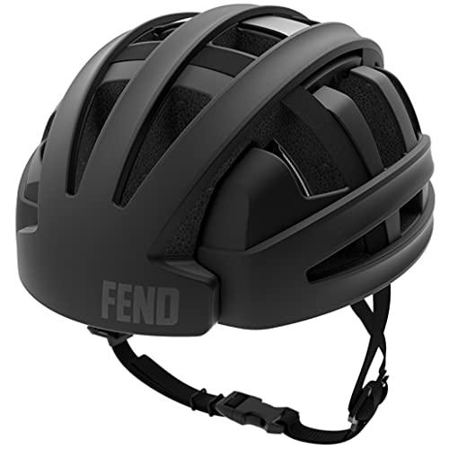 chic bike helmets