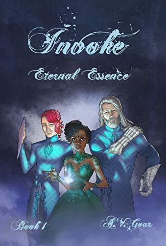 Invoke: Eternal Essence