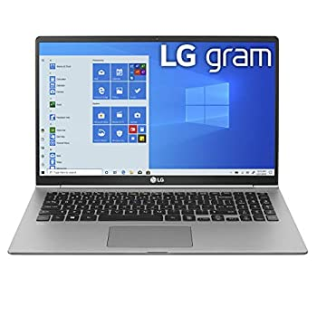 lg gram 8th gen
