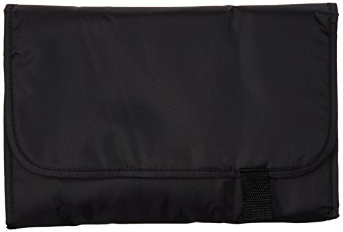 Summer Quickchange Portable Changing Pad, Black