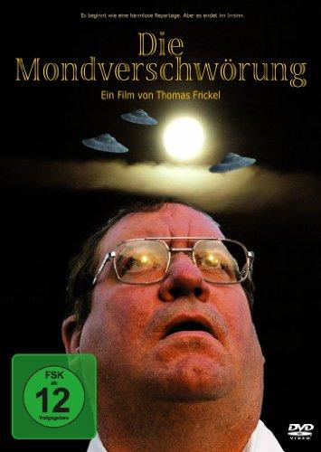 Die Mondverschwörung