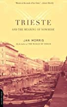 Best jan morris trieste Reviews