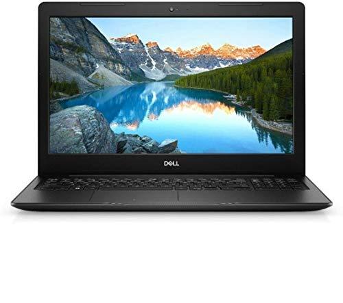 2020 Newest Dell 15 3000 Premium Biz PC Laptop: 15.6 HD Non-Touch Display, AMD Dual-Core A9 Processor(3.10GHz), 8GB Ram, 128GB SSD, WiFi, Bluetooth, Webcam, MaxxAudio, HDMI, Win10 Pro