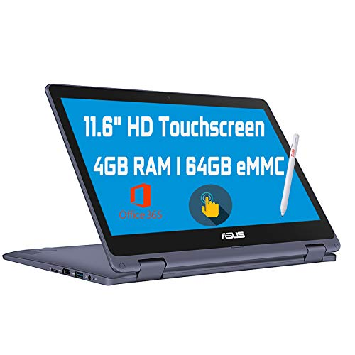 Compare ASUS Vivobook Flip 11 2-in-1 vs other laptops