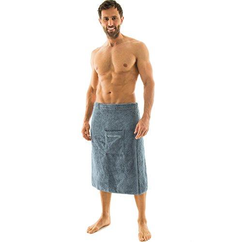 aqua-textil -   Wellness Saunakilt