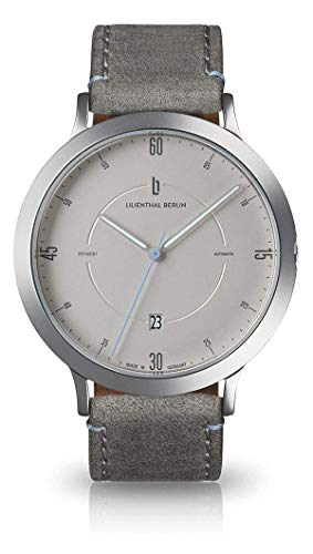 Orologio - - Lilienthal - Z01