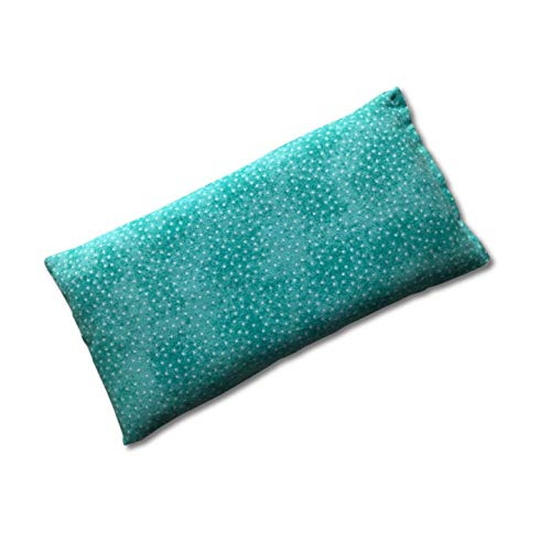 Hot/Cold Therapy Pack (Teal)
