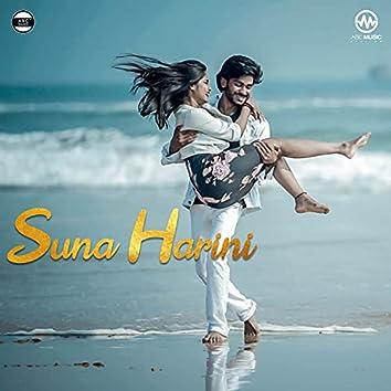 Suna Harini