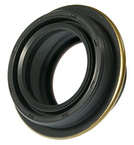 National 710496 Trans Case Output Shaft Seal
