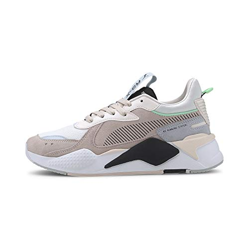 PUMA RS-X Reinvent Wn's, Sneakers Donna, Rosa (Rosewater-Plein Air), 40 EU