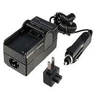 単品』 Panasonic パナソニック DMW-BCM13 互換 バッテリー LUMIX DMC-FT5 / DMC-TZ40 対応