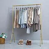 Tringle à vêtements robuste, pré...
