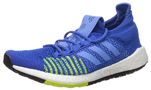 adidas Kids' Pulseboost Hd Running Shoe