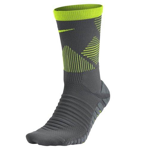Nike Strike Mercurial: