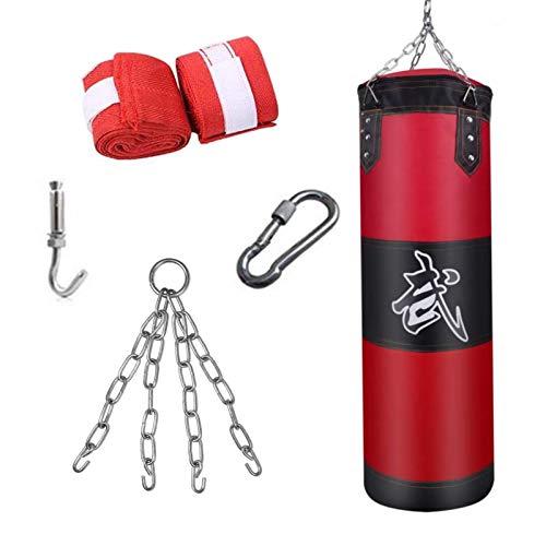 Accesorios De Boxeo