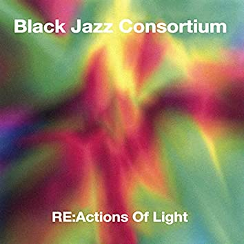 Reactions of Light