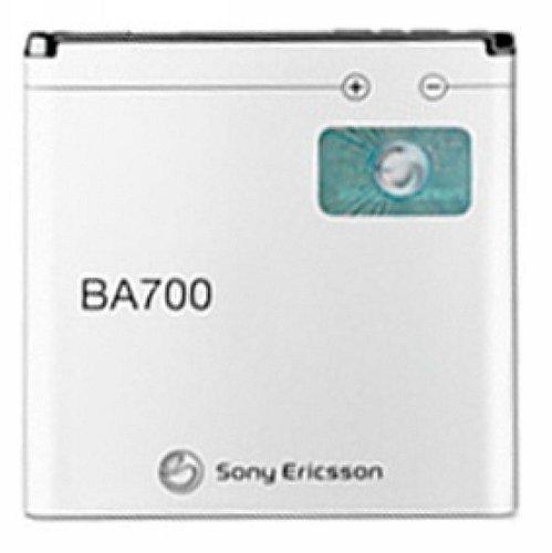 Sony BA700batería para Ericsson Xperia Neo/Pro/Ray