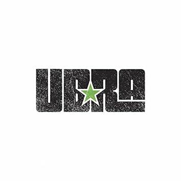 Ubra - Ep