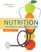 Best nutrition now 6th edition Reviews