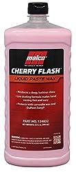 Image of Malco Cherry Flash...: Bestviewsreviews