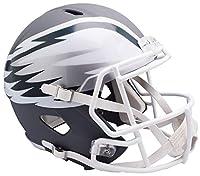 NFL Philadelphia Eagles Full Size Replica Helmet