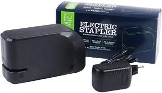 Electric Stapler 20 Sheet Capacity Casemate