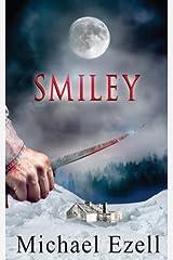 Smiley Paperback