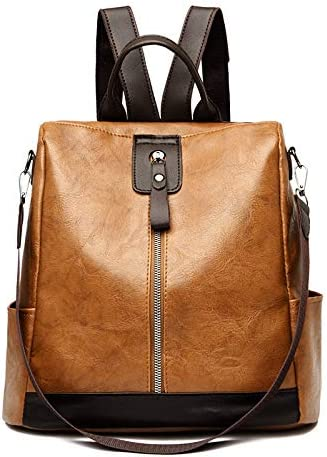 VISMIINTREND® Women Girls Backpack   Fashion Backpack   Stylish Bags for women   College   Office   Tuitions   Gift f...