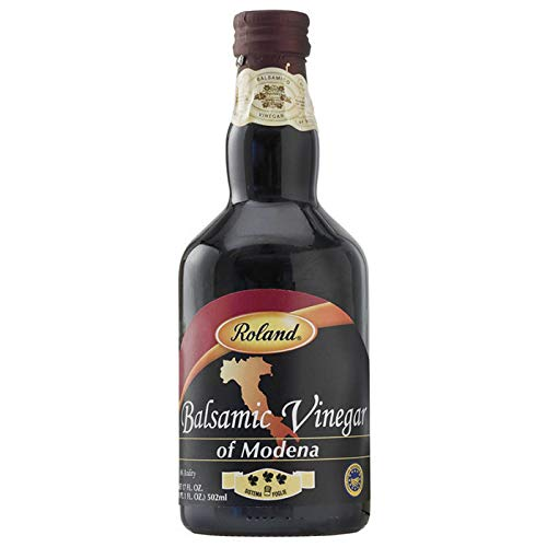 Roland Balsamic Vinegar of Moden