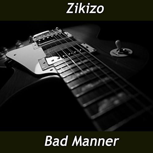 Zikizo