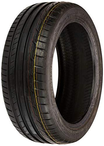 Dunlop SP Sport Maxx RT XL MFS - 225/45R18 95Y - Pneu Été