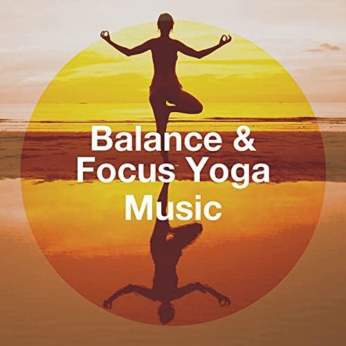 Relaxation Meditation Yoga Music, Kundalini Yoga Music, Yoga Music for Massage and Meditation & Ocean Waves Songs for Relaxation