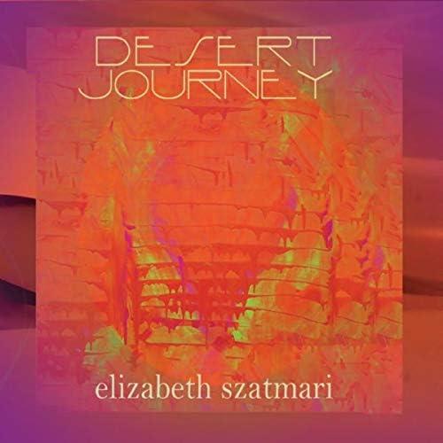 Elizabeth Szatmari