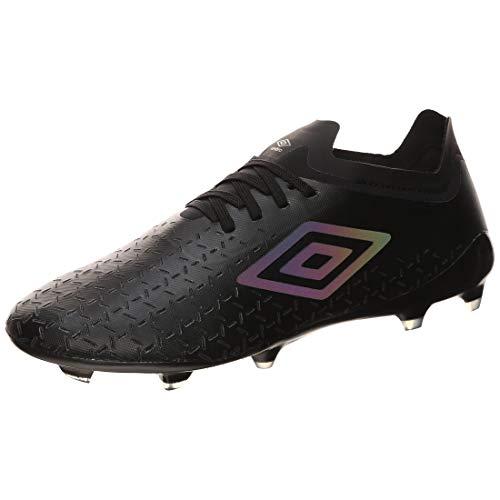 UMBRO Chaussure de Foot Velocita V Pro FG