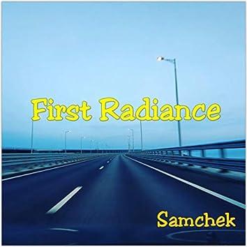 First Radiance