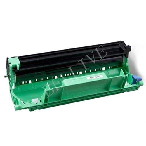 Tambour Compatible pour BROTHER DR-1050 DCP 1510, DCP 1512, MFC 1810, HL 1110, HL 1112, DCP 1610W, DCP 1612W, HL 1210W, HL 1212W, MFC 1910, BL.