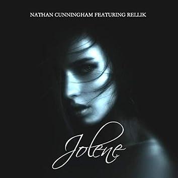 Jolene (feat. Rellik)