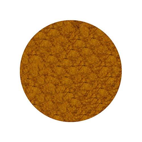 Holyflavours | Curry Indischer Kräutermischung Mild Keimarm | 1 Kg | Hochwertige Kräuter | Bio-zertifiziert