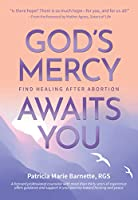 God's Mercy Awaits You