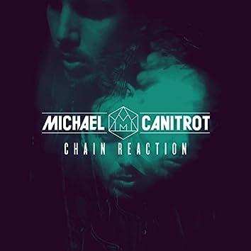 Chain Reaction (Radio Edit)