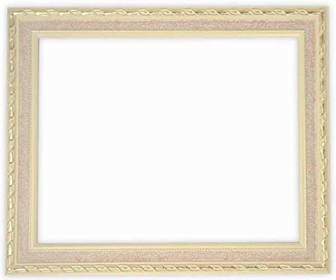 スーツプレビスサイトディンカルビルデッサン額縁 5663/ピンク B5サイズ(257×182mm) ガラス【5663/ピンク/B5/ガ】