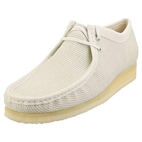 Clarks Originals Wallabee Homme Chaussures Wallabee - 45 EU