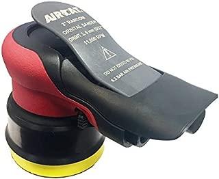 AIRCAT 6700-3-336 3