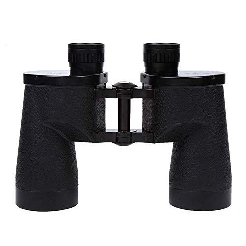 Purchase LFDHSF Telescope, Binoculars Camera 12x42 Binoculars Nitrogen-Filled Waterproof Mountaineer...