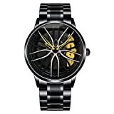 Reloj - DriftElement - Para - 01-0002