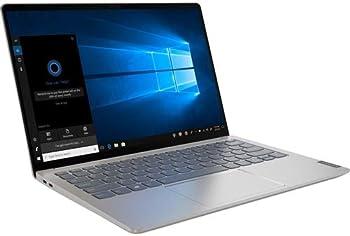 Lenovo IdeaPad S540 13.3