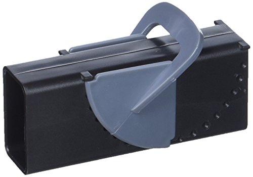 Marineland PR10341 350b Mid Level Strainer Filter Parts for Aquarium