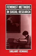 Best reinharz feminist methods in social research Reviews